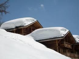 chambre d hotes valberg alpes maritimes les 24 meilleures images du tableau séjours vacances neige ski sur