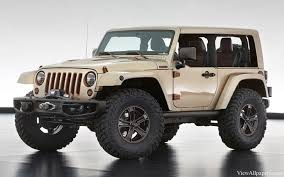 new jeep truck the all new jeep wrangler will undergo a few facelifts new body