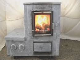 fireplace view gas fireplace cleaning service home design