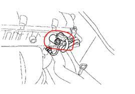 hyundai accent 2009 check engine light hyundai elantra questions check engine code p0077 intake valve