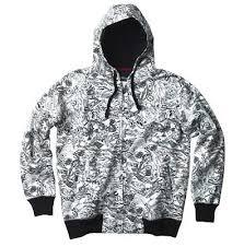 troy lee designs history hoodie u002710 reviews comparisons specs