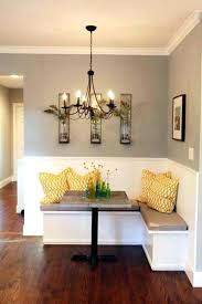 ideas for kitchen tables small eat in kitchen ideas kitchen terrific eat in kitchen table