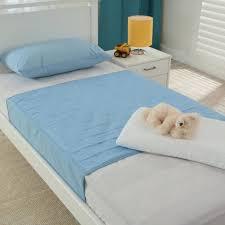waterproof mattress protector pillow talk