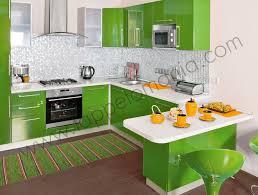 tappeti cucina on line gallery of tappeti cucina design tappeti da cucina vendita