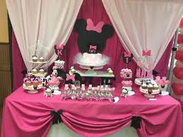 minnie mouse birthday decorations minnie mouse birthday decorations party ultramodern ideas