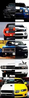 evolution of the chevy camaro 116 best car airplane things images on cars