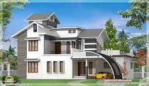 100 home design exterior elevation build home design home