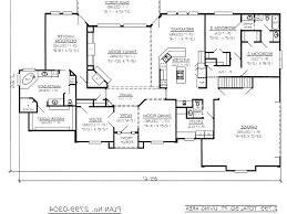 saltbox house plans designs u2013 house plan 2017