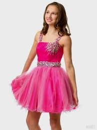 pink party dresses for juniors dress yp