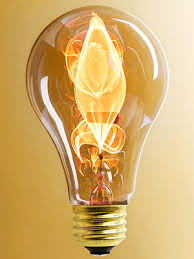 light bulbs that look like candles vintage edison light bulbs antique bulbs house of antique hardware