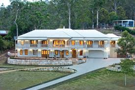 home designs acreage qld 5 luxury acreage home designs we d love to call home completehome