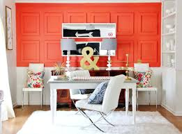 color ideas for office walls articles with office room wall color ideas tag office room