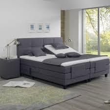 Schlafzimmer Ruf Betten Boxspring Betten Online Kaufen Rogg U0026roll