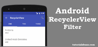 z index android relative layout android search filter for tab layout with toolbar androidcodes
