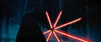 Lightsaber Meme - the force awakens lightsaber meme has awoken