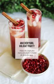 your next holiday party planned from menu to music cheer party