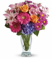 flower delivery cincinnati cincinnati flower delivery by florist one