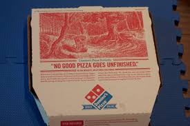 dominos pizza open thanksgiving 1 recycle more my crunchy life