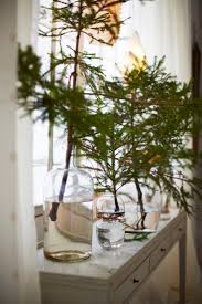 261 best decorating rustic christmas ideas images on pinterest