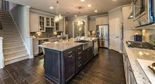 how are kitchen base cabinets the importance of base cabinets in kitchen remodeling