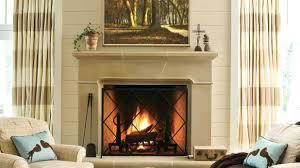 evenflo home decor wood swing gate ideas on home decor u2013 goyrainvest info