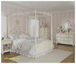 Dresser And Nightstand Sets Dresser New Dresser And Nightstand Sets Dresser And Nightstand