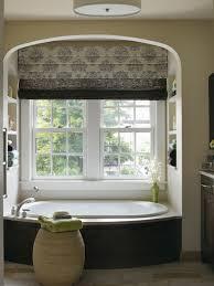 gardinen fürs badezimmer sichtschutz badfenster haben sie das vorgesehen