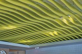 arlington lexus parts arlington lexus armstrong ceiling solutions u2013 commercial
