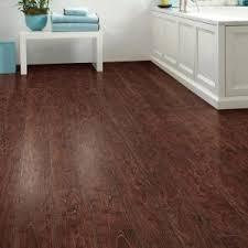 flooring laminate flooring with best flooring for