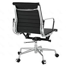 tempur pedic office chairs fe home design homealarmsystem