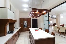 eclairage pour ilot de cuisine luminaire ilot de cuisine le pour ilot cuisine conceptkicker co
