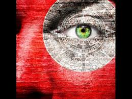 religion culture the third eye a gateway to psychic powers