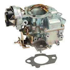 engine for ford f150 compare prices on ford f150 transmission shopping buy low
