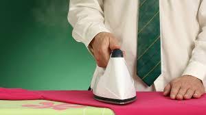 emploi femme de chambre suisse un salaire minimum pour les employés de ménage rts ch suisse