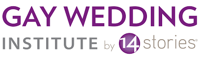Wedding Planner Certification Wedding Institute Certificate Program A Four Part Webinar Series