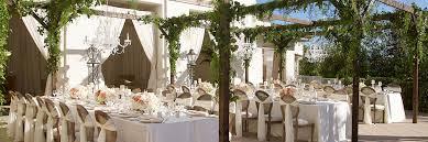 wedding venues san diego spectacular san diego wedding venues park hyatt aviara