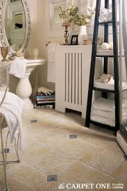 58 best floor tile images on pinterest tile flooring carpets