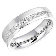 wedding rings tungsten wedding bands amazon wedding rings