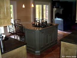 t shaped kitchen island t shaped kitchen islands amazing 2 black island and white