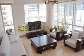 two bedroom for rent for rent furnished two bedroom apartment al majara 1 al majara