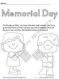 12 best memorial day images on pinterest memorial day circle