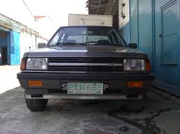 mitsubishi hatchback 1980 beemah drivah 1994 mitsubishi pajero specs photos modification