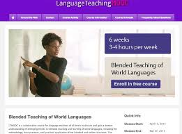 6 hours class online 12 best combined level classes images on teaching