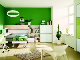 Houzz Modern Bedroom by Kids Room Kids Modern Bedroom Contemporary 10 Sophisticated