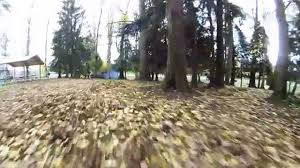 miniquad fpv freestyle crashes and flying compilation youtube