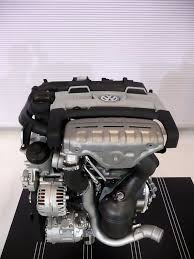 volkswagen tsi vs gti list of volkswagen group petrol engines wikipedia