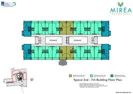 Building Floor Plan Software Architecture Floor Plan Maker House Drawing Excerpt Iranews Modern