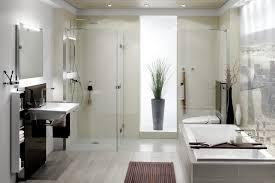 badezimmer duschschnecke badezimmer dusche ideen möbelideen