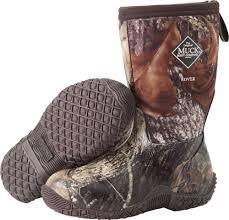 s muck boots uk muck boot rover ii waterproof winter boots s sporting