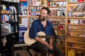 npr small desk rodrigo amarante npr music tiny desk concert youtube